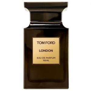 Tom Ford London Парфюмированная вода 100 ml