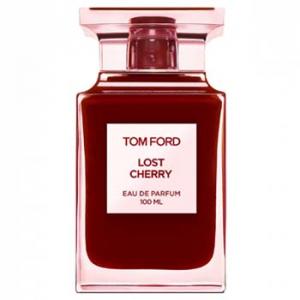 Tom Ford Lost Cherry Парфюмированная вода 100 ml