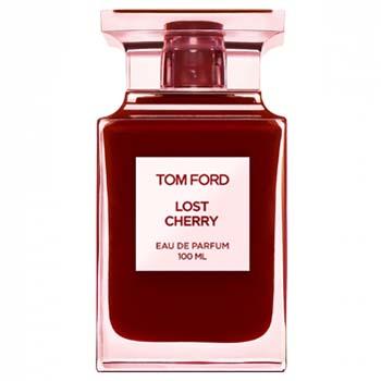 Tom Ford Lost Cherry Парфюмированная вода 100 ml - фото