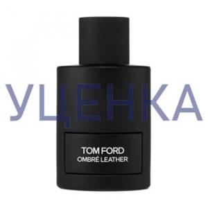 Tom Ford Ombre Leather Парфюмированная вода 100 ml Уценка