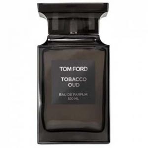 Tom Ford Tobacco Oud Парфюмированная вода 100 ml