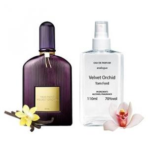 Tom Ford Velvet Orchid Парфюмированная вода 110 ml