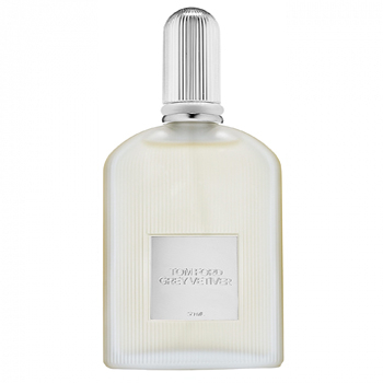 Tom Ford Ombre Leather 16 110 ml