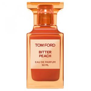 Tom Ford Bitter Peach Парфюмированная вода 50 ml