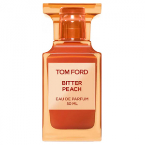 Tom Ford Black Orchid 110 ml
