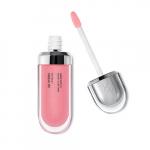 Kiko Milano 3D Hydra Lipgloss Блеск для губ  07 Pink Magnolia  - фото