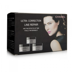 Chanel Ultra Correction Line Repair Крем для лица