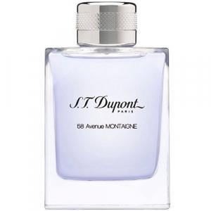 Dupont 58 Avenue Montaigne Pour Homme Туалетная вода 100 ml