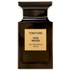 Tom Ford Oud Wood Парфюмированная вода 100 ml