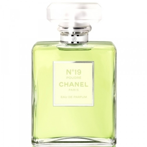 Chanel №19 Poudre Парфюмированная вода 100 ml