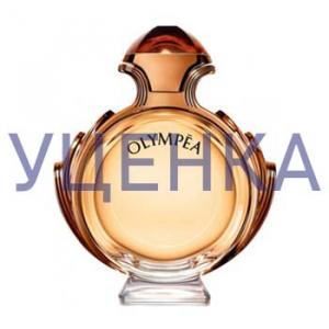 Paco Rabanne Olympea Intense Парфюмированная вода 80 ml Уценка
