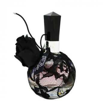 Valentino Rock'n Rose Couture Парфюмированная вода 50 ml