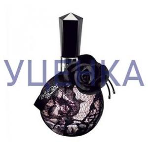 Valentino Rock`n Rose Couture Парфюмированная вода 90 ml Уценка