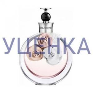 Valentino Valentina Парфюмированная вода 80 ml Уценка