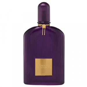 Tom Ford Velvet Orchid Парфюмированная вода 100 ml