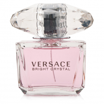Bright Crystal Versace Tester 90 ml