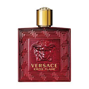 Versace Eros Flame Туалетная вода 100 ml