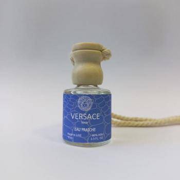 Versace Man Eau Fraiche 110 ml
