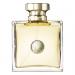 Versace Pour Femme Парфюмированная вода 100 ml - фото