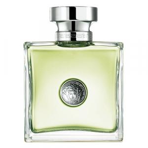 Versace Versense Туалетна вода 100 ml