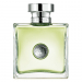 Versace Versense Туалетная вода 100 ml - фото