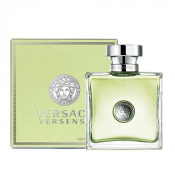 Versace Versense Туалетная вода 100 ml - фото_2