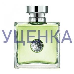 Versace Versense 110 ml