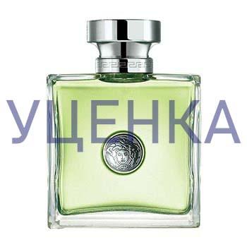 Versace Versense Туалетная вода 100 ml Уценка