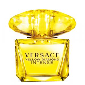 Versace Yellow Diamond Intense Парфюмированная вода 90 ml