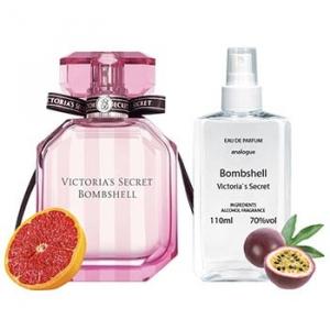 Victoria`s Secret Bombshell Парфюмированная вода 110 ml