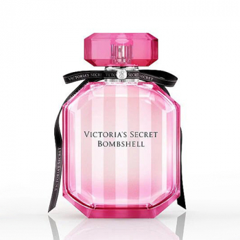 Victoria`s Secret Bombshell Парфюмированная вода 100 ml Уценка - фото