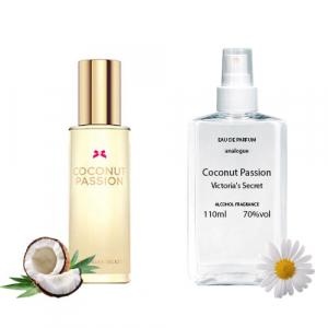 Victoria's Secret Coconut Passion Парфюмированная вода 110 ml