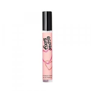 Victoria`s Secret Eau So Sexy Eau De Parfum Rollerball Роликовый парфюм 7 ml