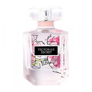 Victoria's Secret Xo Парфумована вода 50 ml