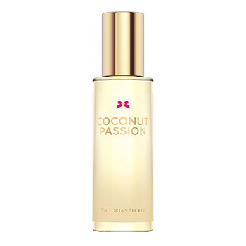 Victoria's Secret Coconut Passion Туалетная вода 100 ml