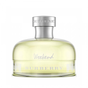Burberry Weekend For Women Парфумована вода 100 ml LUX
