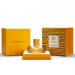 Vilhelm Parfumerie Mango Skin Парфюмированная вода 100 ml LUX - фото_2
