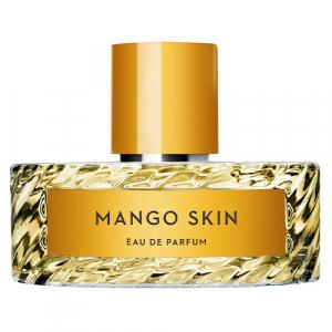 Vilhelm Parfumerie Mango Skin Парфюмированная вода 100 ml
