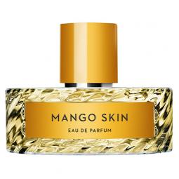 Vilhelm Parfumerie Mango Skin Парфюмированная вода 100 ml LUX