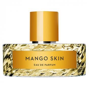 Vilhelm Parfumerie Mango Skin Парфюмированная вода 100 ml LUX - фото