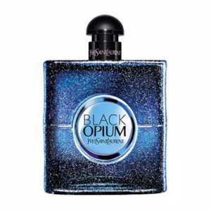 Yves Saint Laurent Black Opium Intense Парфюмированная вода 90 ml