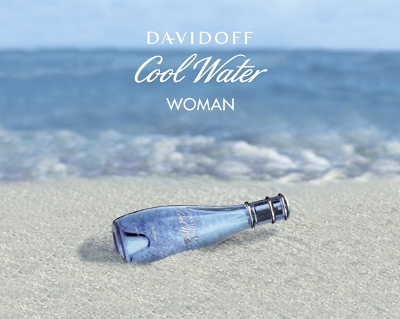 davidoff-cool-water-women